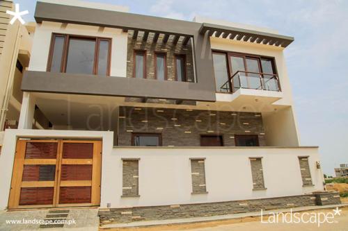 200-House-Design