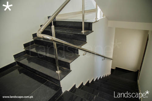 Staircase-200-SYD-House