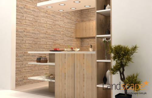 Simple-Kitchen-Design