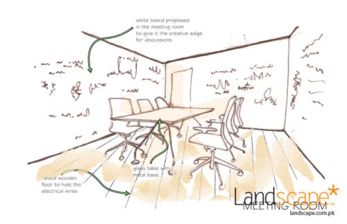 meeting-room-conceptual