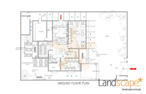 office-interior-layout-plan
