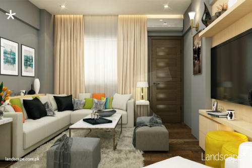 Drawing-Room-Interiors-on-a-Contemporary-Format