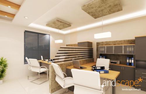 Directors-Room-interior