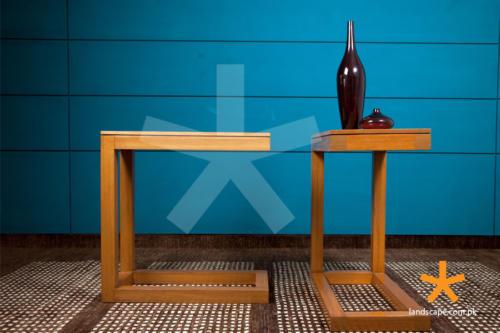 modular-tables