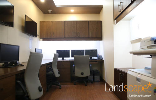 another-view-of-workstations