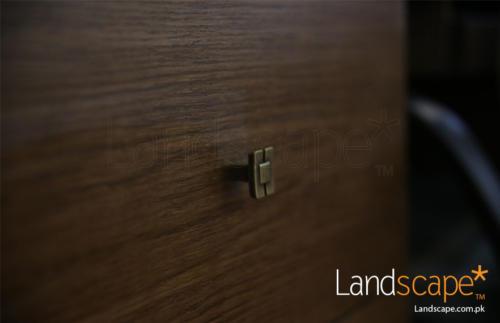 drawer-hardware