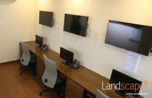 multiscreens-for-viewing