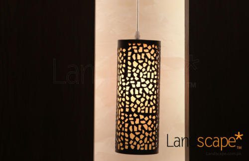 the-lamp-enhancing-the-interiors
