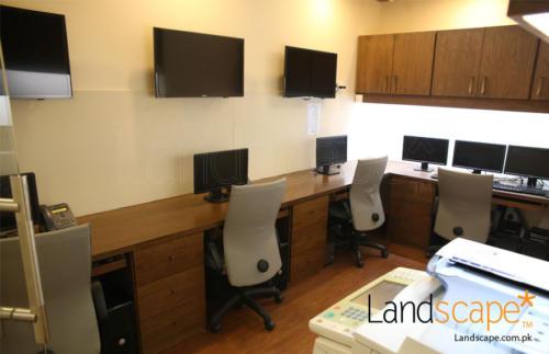 trading-room-interior-design
