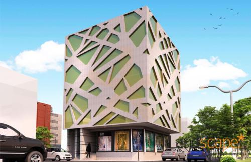 commercial-building-design