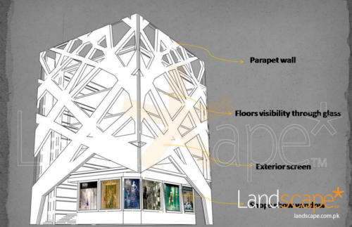 design-proposal-of-building