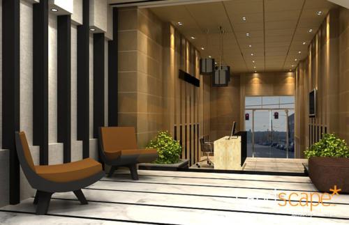 Lobby-Waiting-Area