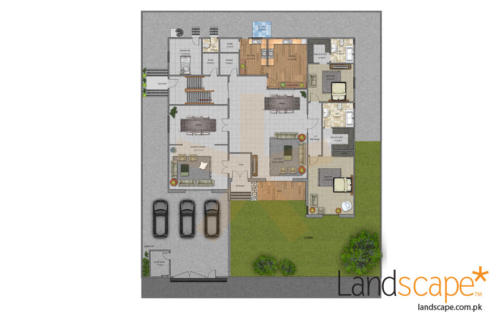 2D-floor-plan-1000-SYD-house