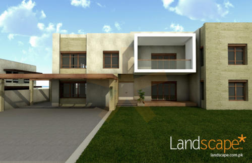 front-elevation-of-1000-SYD-house