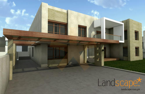 modern-house-elevation-1000-SYD