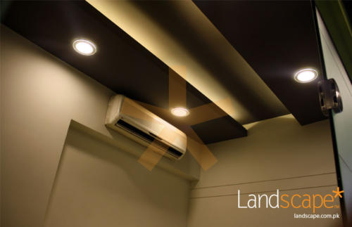 Manager-Room-Ceiling
