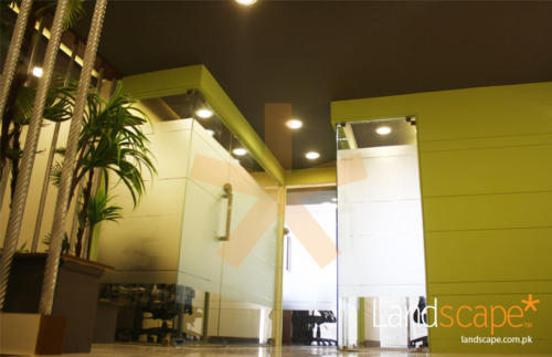 Office-Interior-Fitouts-in-Accent-Colors