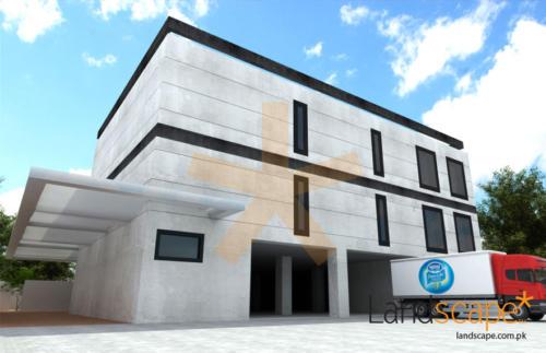 Corporate-Building-Architecture
