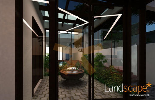 courtyard-in-1000-SYD-house