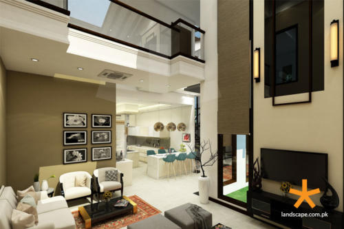 An-Overall-Look-of-the-Grand-Interior-Living-Room