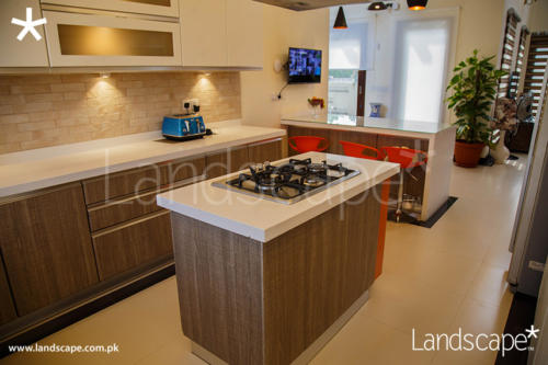 Island-Main-Kitchen