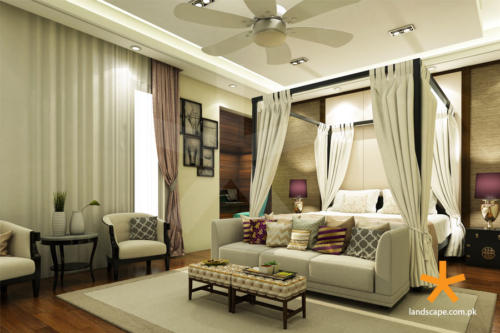 Master-Suite-Interior-Design