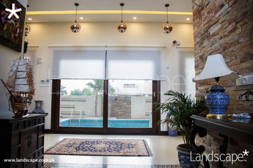 Pool-View-from-inside
