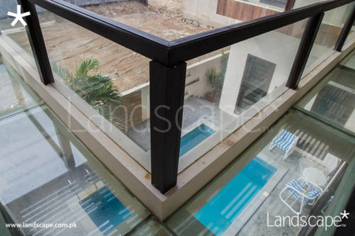 Terrace-Glass-Floor