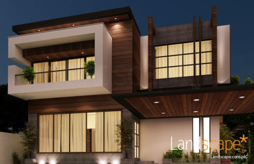contemporary-house-design-turnkey
