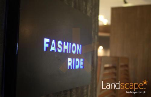 Fashion-Display-House-named-as-Fashion-Ride