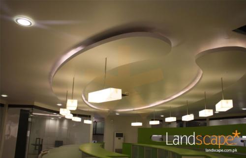 creative-ceiling