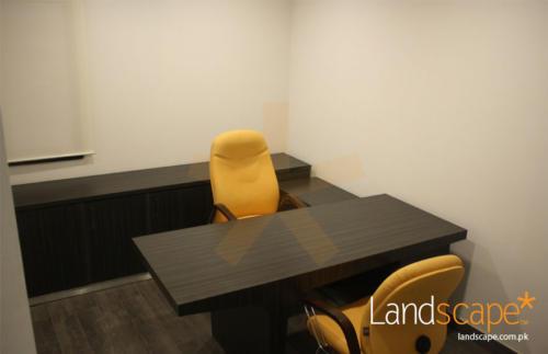 executive-desk-with-credenza