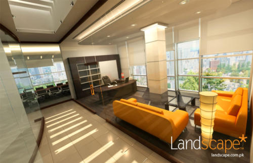 a-clean-contemporary-feel-for-a-modern-corporate-office