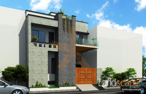 house-elevation-of-100-SYD