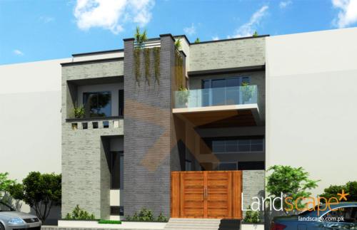 house-facade-of-100-SYD