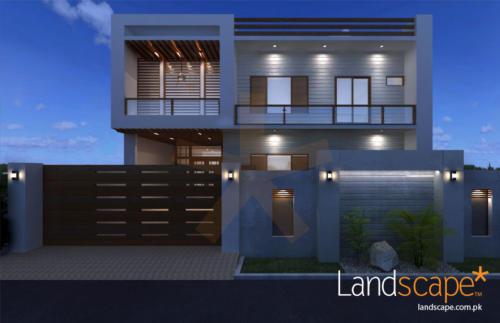 House-Exterior-Facade-Remodeling-Design-Proposal