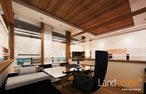 general-manager-room-design