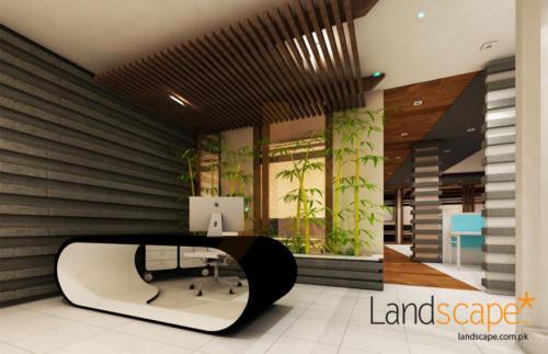 modern-reception-design
