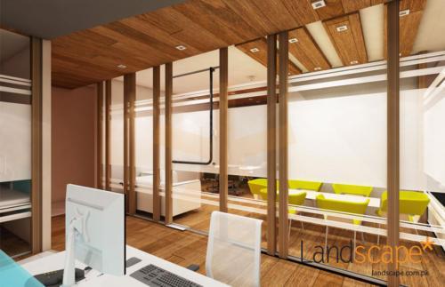 open-office-lobby
