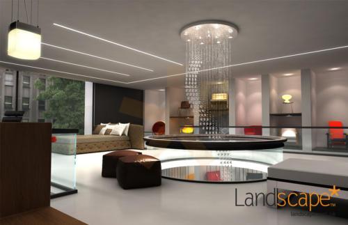 Furniture-Showroom