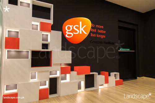 Box-in-Box-out-Logo-Wall