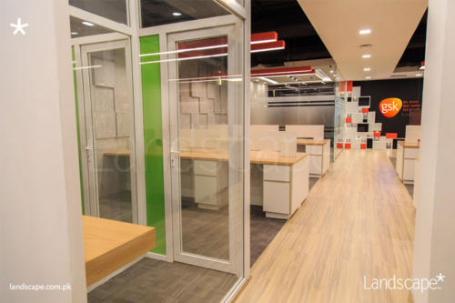 Interior-Finishes-Office