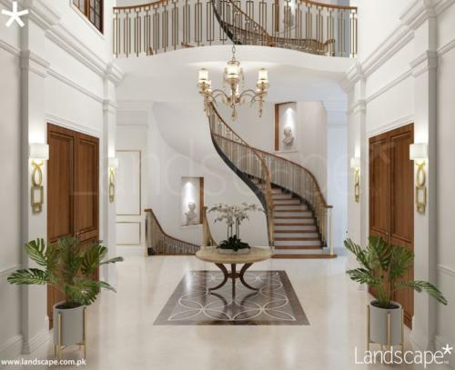 Foyer-Entrance-and-Staircase-Design