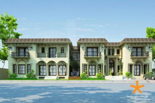 Spanish-Design-House