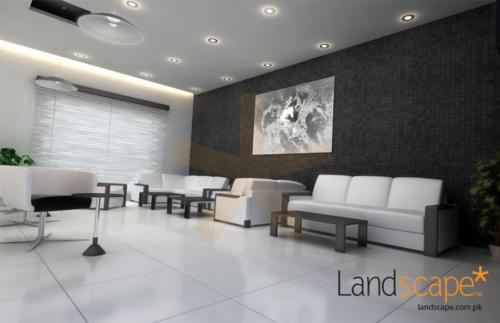 Majam-Ladies-Lounge-Interior-Designing-by-Landscape