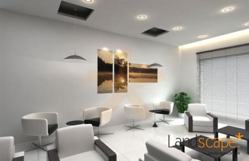 Modern-Lounge-Interior-Design-Remodeling-of-Ambiance