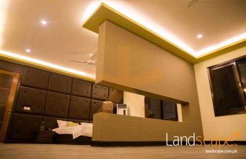 master-bedroom-an-elegant-view