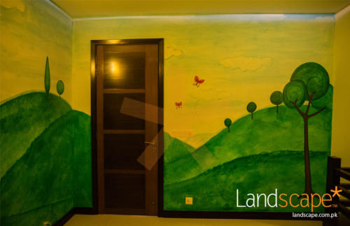 mural-in-the-play-room