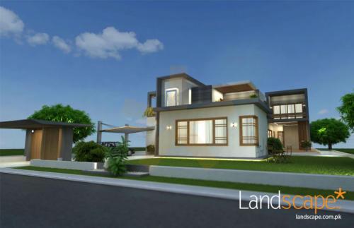 House-Planning-Design