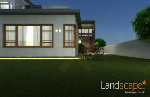 Lawn-Windows-View-in-3D